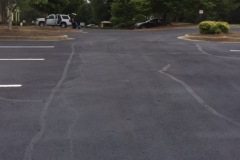HOA-sealing-Centerville-1