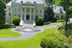 Private-Residence-Atlanta-1