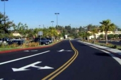 Wildcat-thermoplastic-road-striping-main-1st-gallery-image